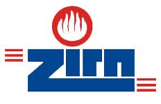 Zirn Lindenberg: Sanitär Heizung Bad